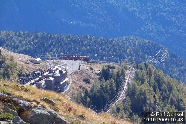 http://www.ralf-gunkel.de/dso/Bernina/2009-10-19-AlpG100_4837-k.JPG