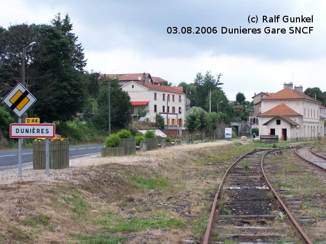 http://www.ralf-gunkel.de/dso/cevennen/dunieres_sncf.jpg