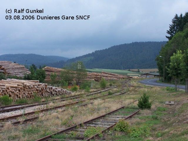 http://www.ralf-gunkel.de/dso/cevennen/dunieres_sncf2.jpg
